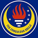 ted-zonguldak-logo-150